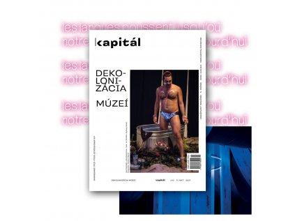 2110 KAPITAL 10 DEKOLONIZACIA MUZEI WEB PROFILOVKA 1280x1280