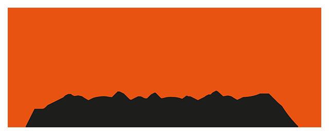 logo-orange-640