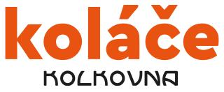 logo-orange-white-2021-320