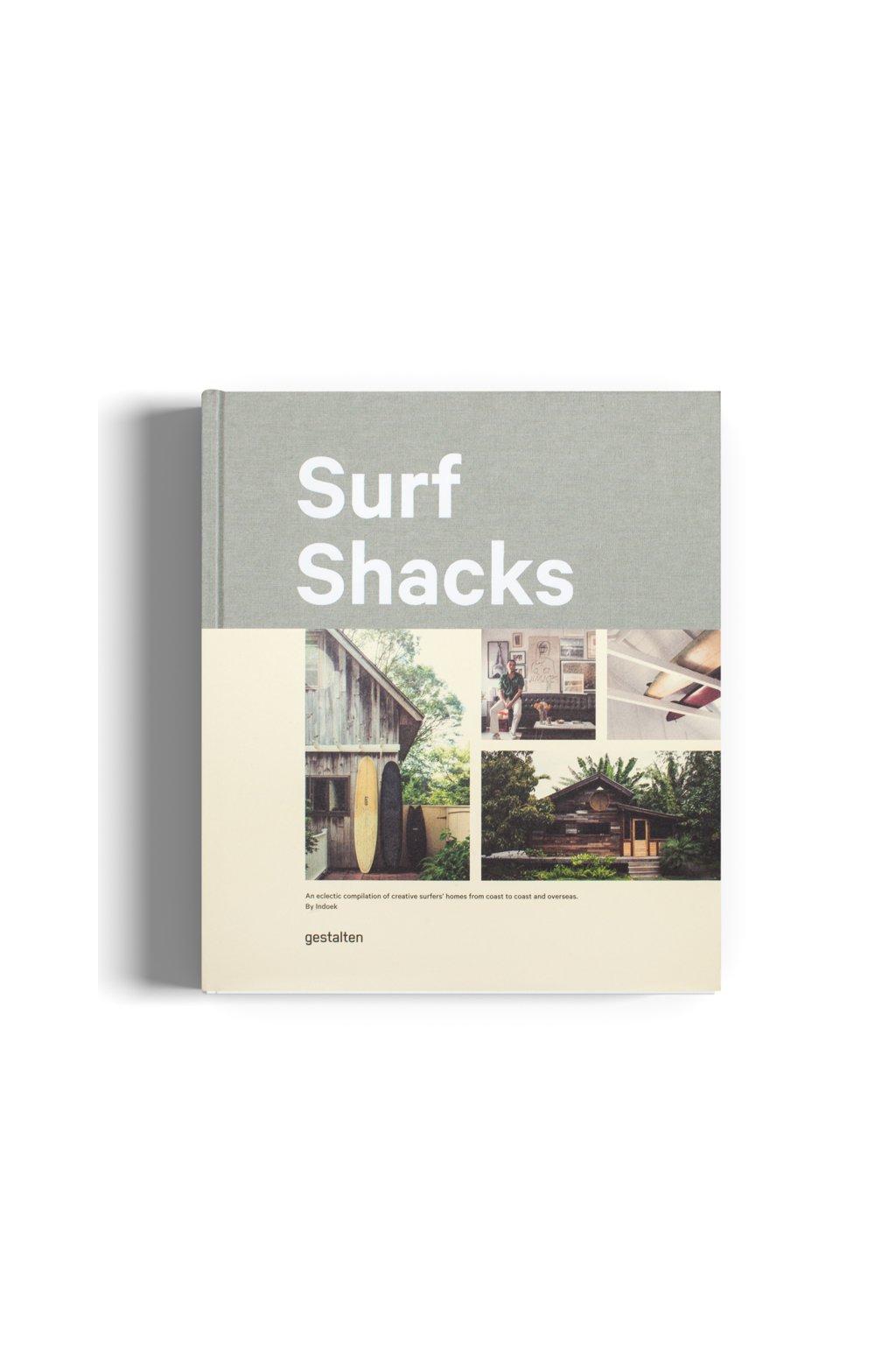 SurfShacks gestalten book 415daf81 9ec0 426c 936c b6faeb3dec8e 1200x