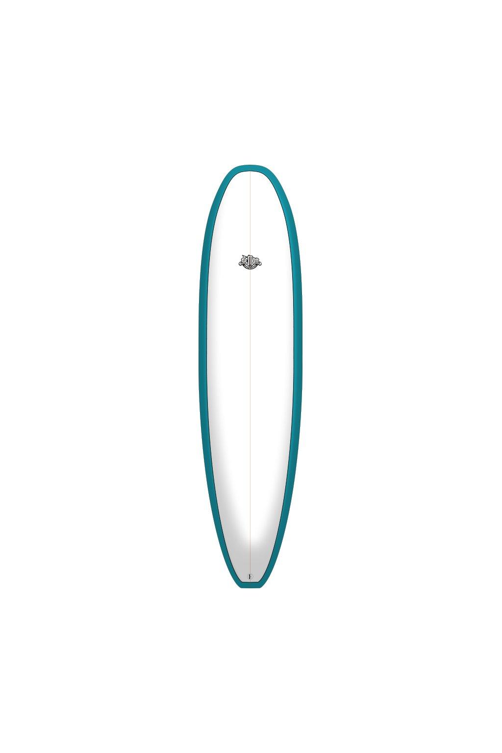 lonboard