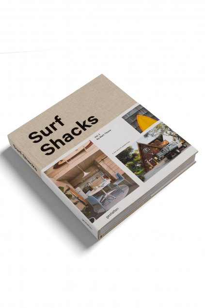 SurfShacks