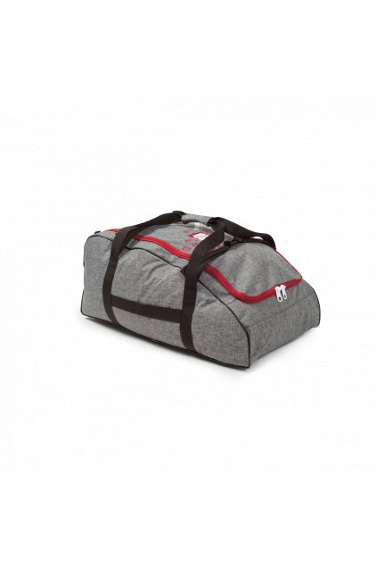 bag 08 600x600