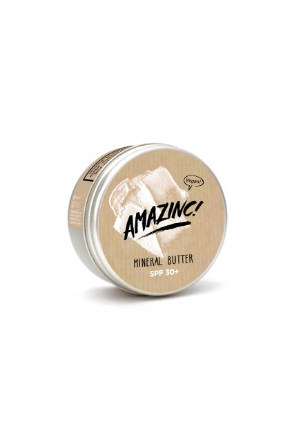 6 MineralButter Packaging Mockup