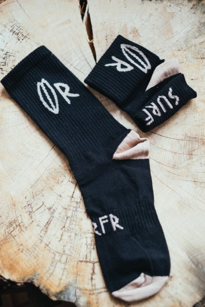 Ponožky Minimal