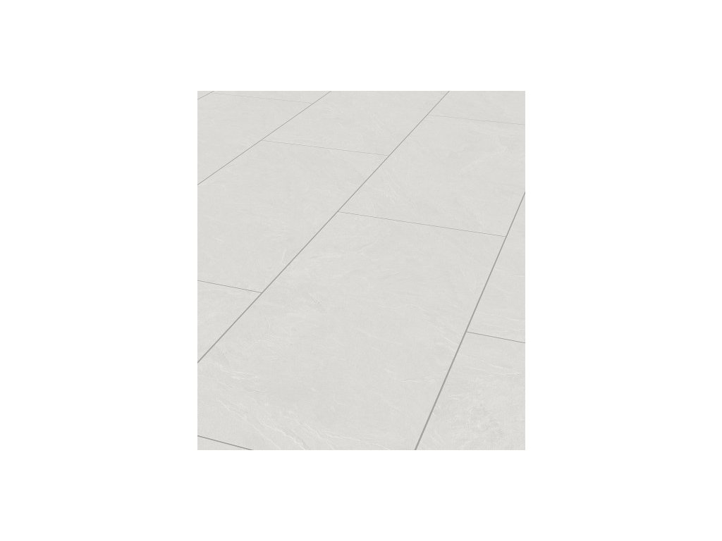 STONE IMPRESSION CLASSIC 8282 BRIDLICA HIMALAYAN RS 8MM AC4/32