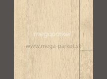 EGGER CLASSIC 32 CORTINA OAK WHITE H1053 8MM AC4/32