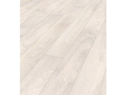 FLOORDREAMS VARIO 8630 DUB ASPEN AE V4 12MM AC5/33