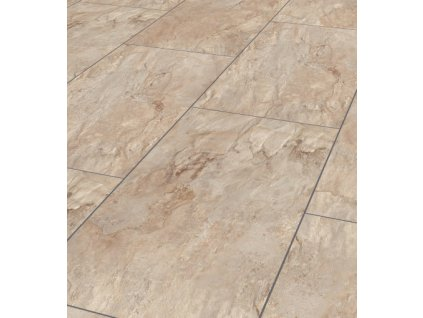 STONE IMPRESSION CLASSIC 8393 BRIDLICA INDIAN RS 8MM AC4/32