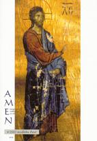 4/2002 Modlitba Páně