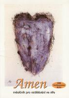 4/1998 Velikonoce