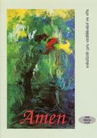5/1998 Maria