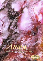 6/1997 Eucharistie