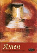 10/1998 Modlitba