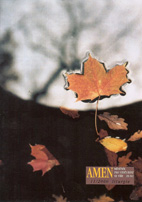 11/2000 Liturgie
