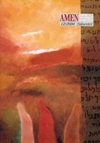 12/2000 Židovství