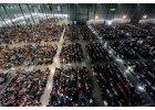 Katolická charismatická konference