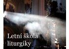 Škola liturgiky