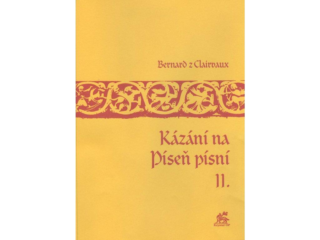 kazani 2