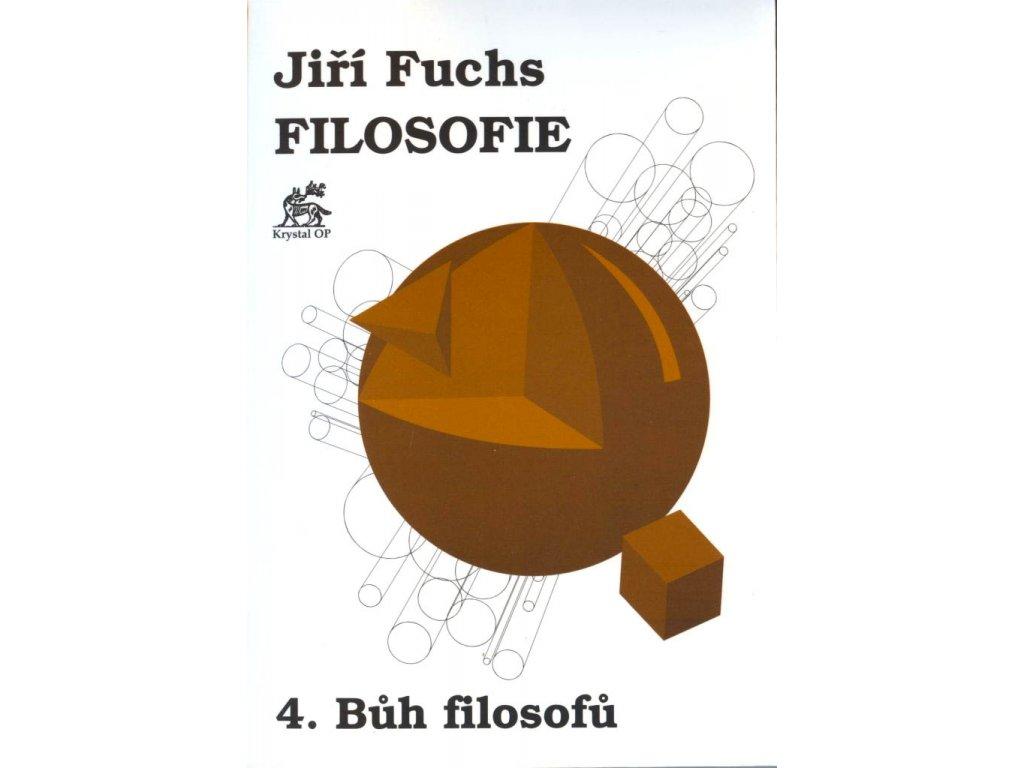 filos4