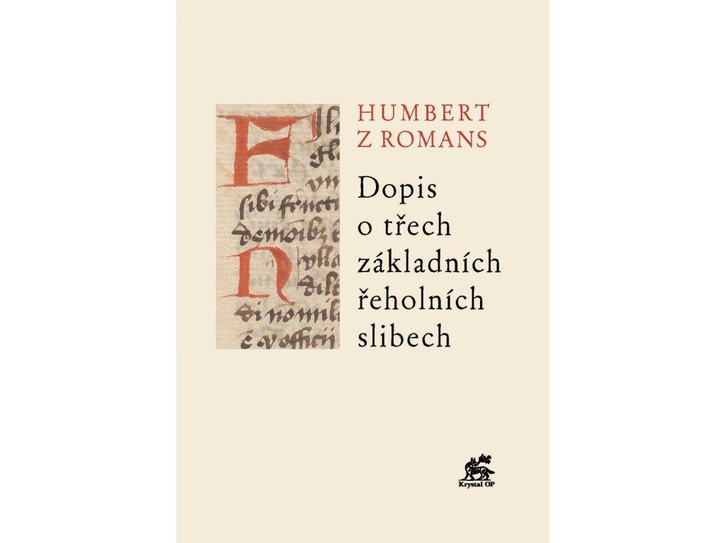 Humbert ob v