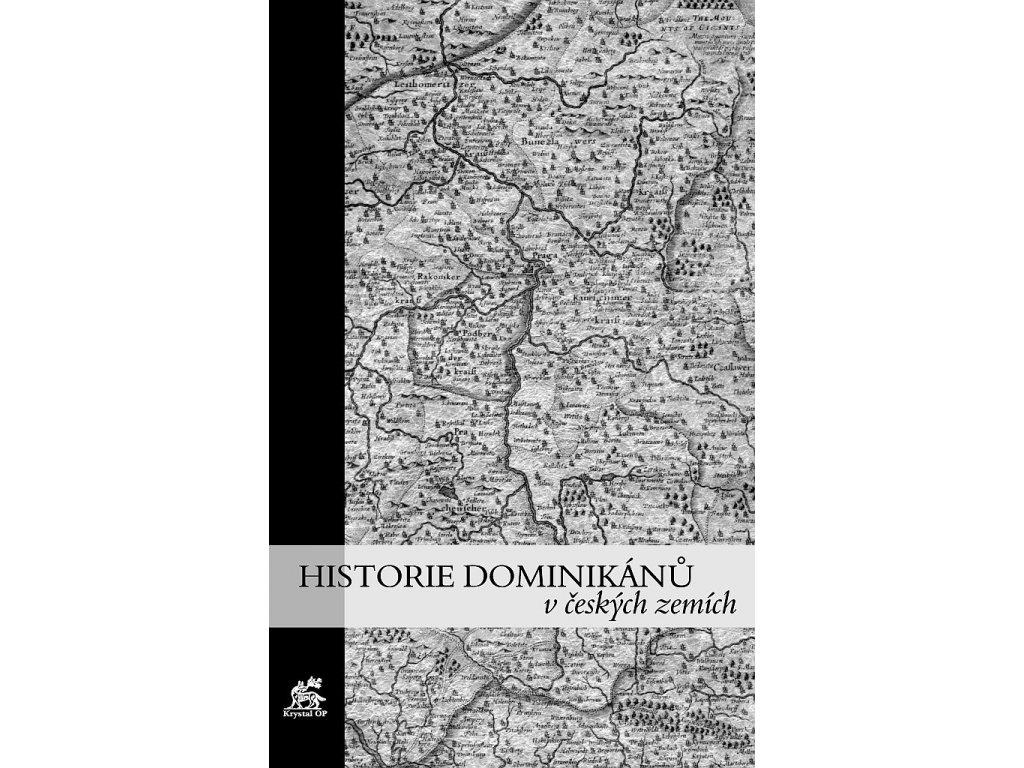historie domini