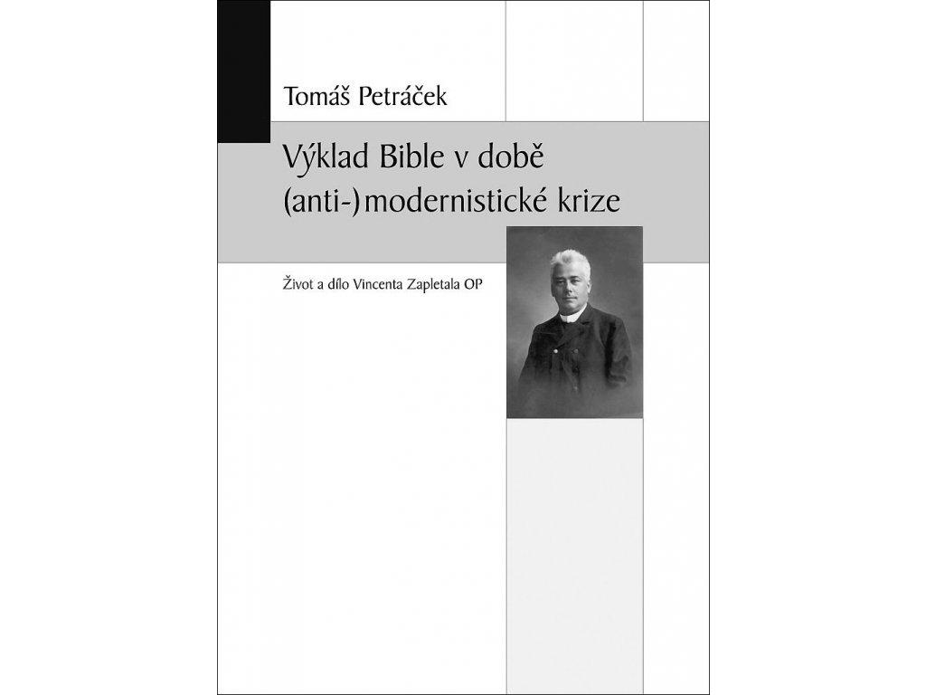 Vyklad Bible