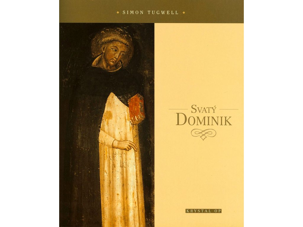 Sv Dominik