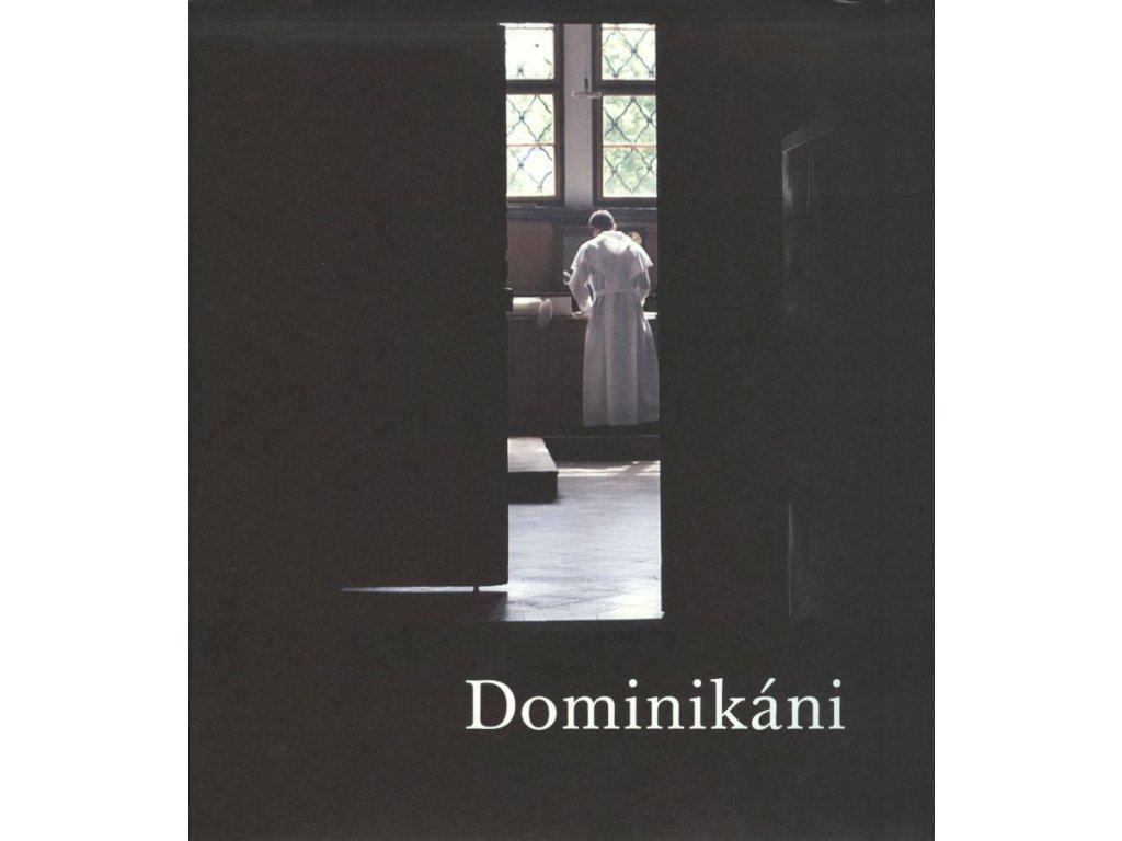 dominikani