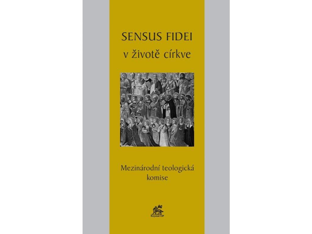 sensus ob