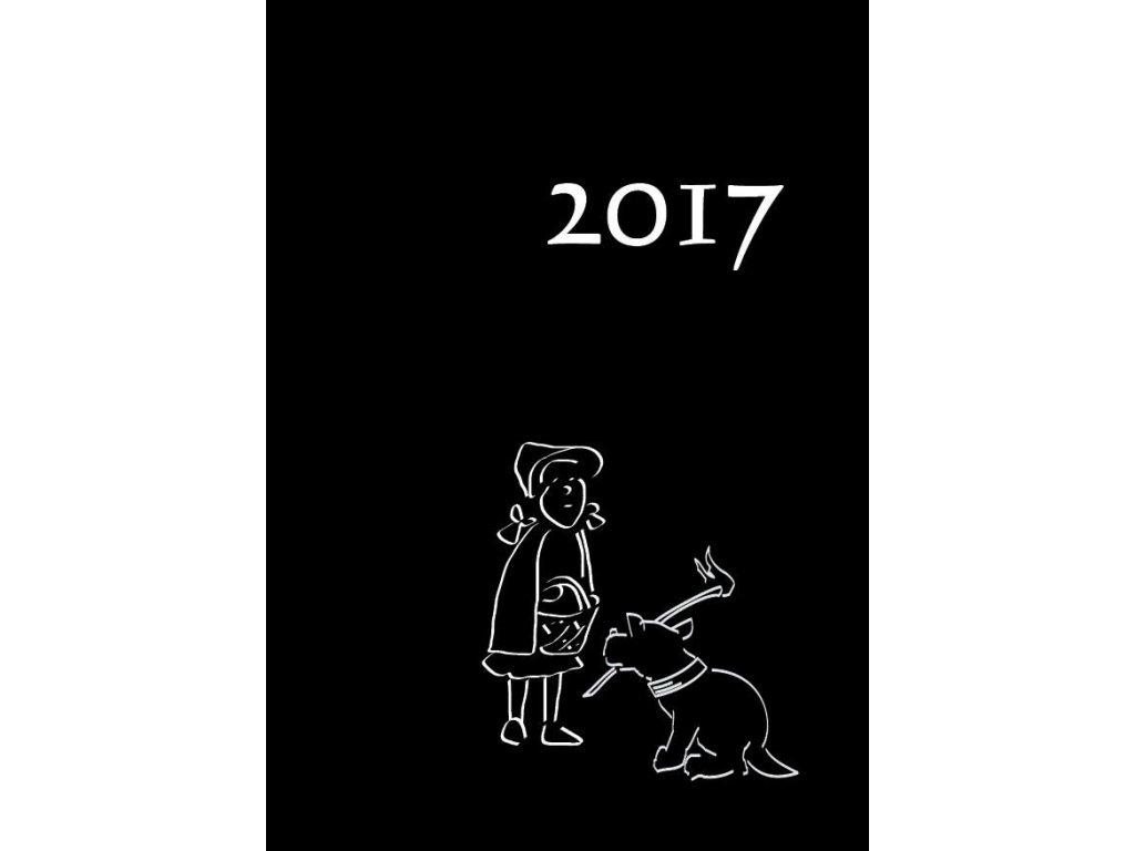 diar2017