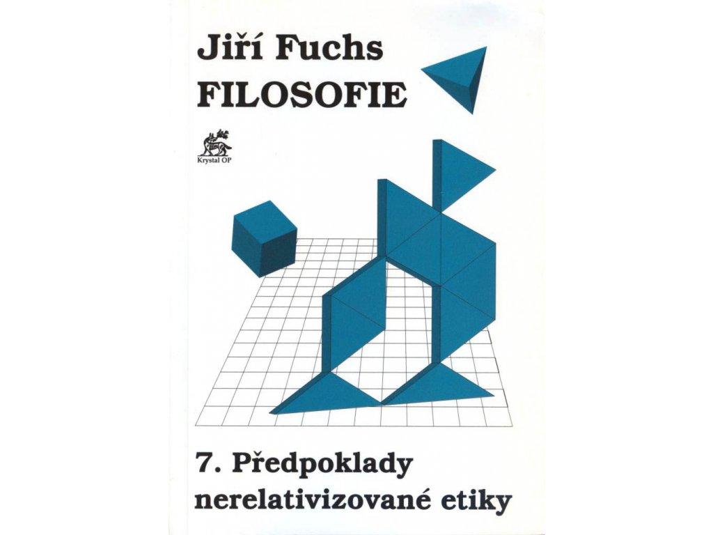 filos7