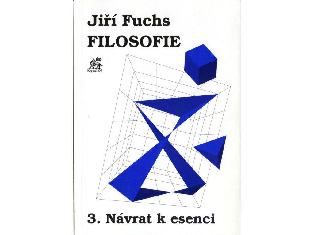 filos3