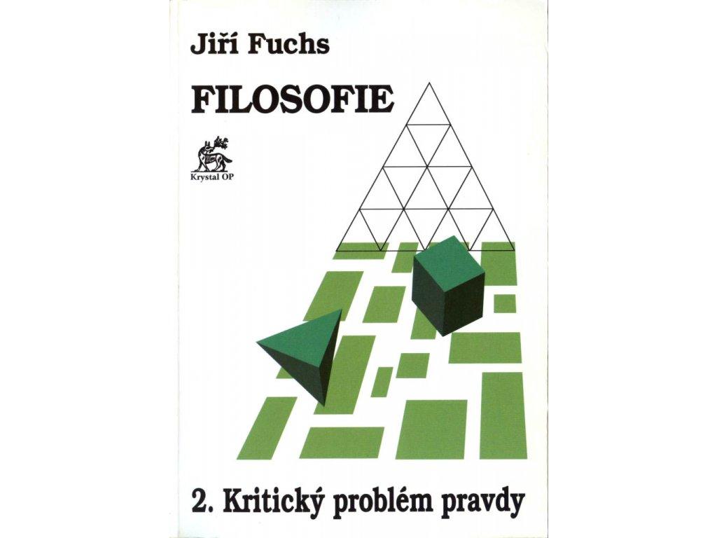 filos2