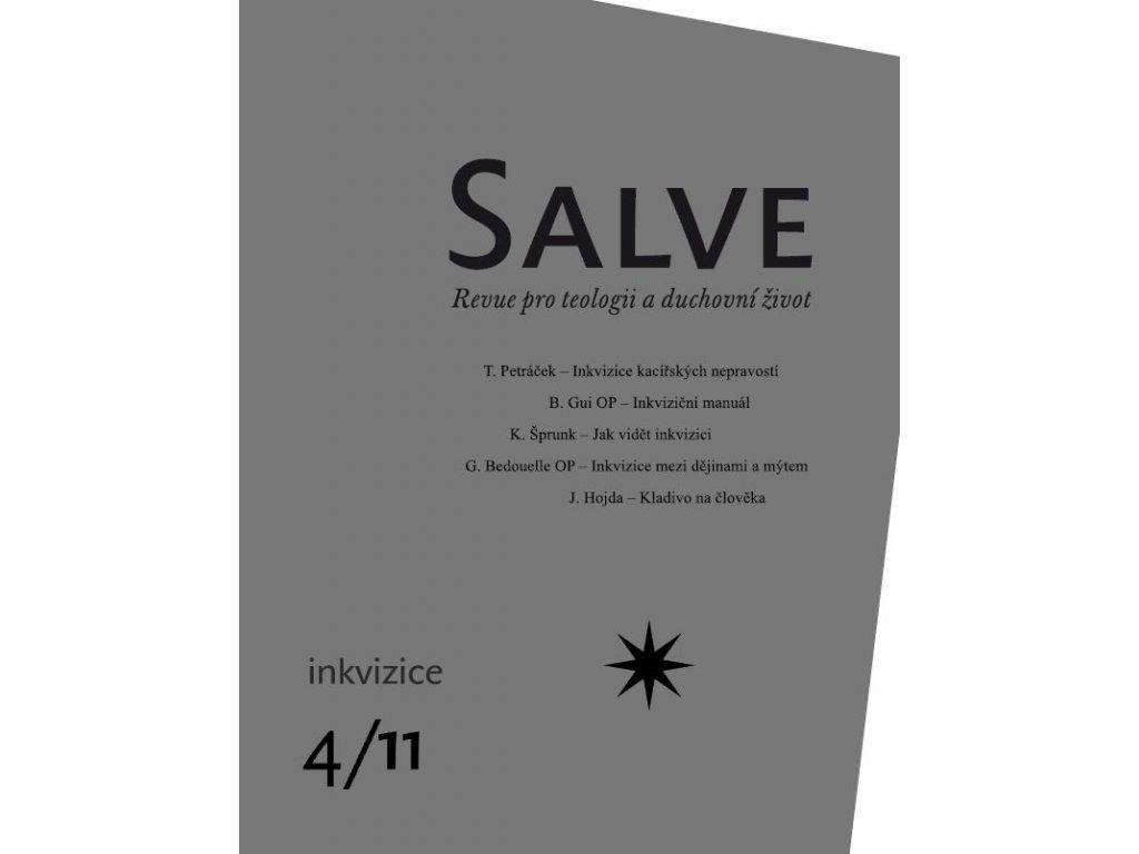 salve4