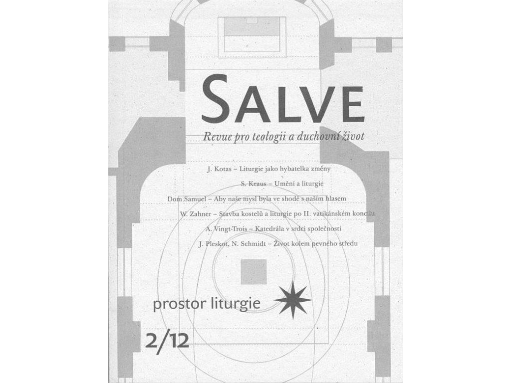 salve2