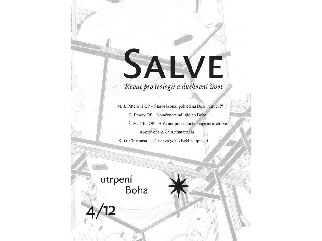 Salve4 obalka na web