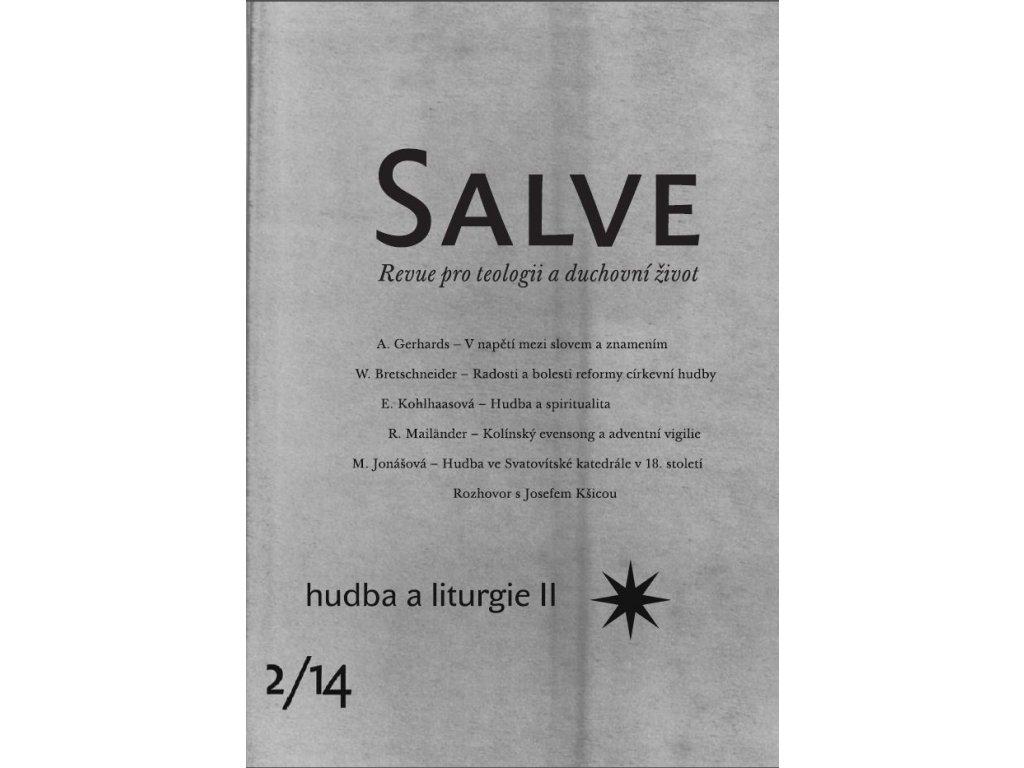 02 2014 huba a liturgie II