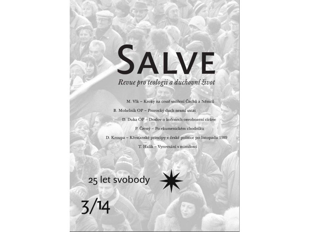 03 2014 25 let svobody