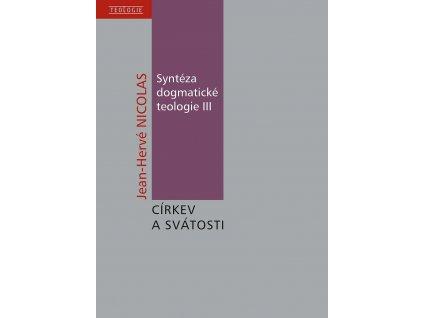 Synteza ob