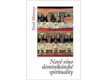 Nove vino