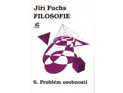 filos6