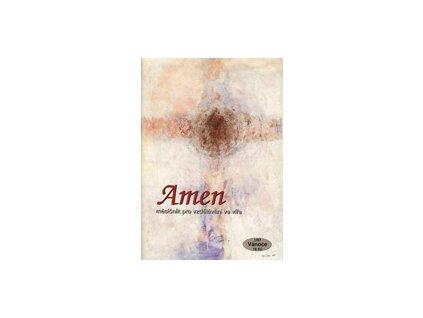 amen 0197