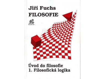 filos1