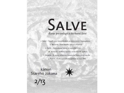 salve02