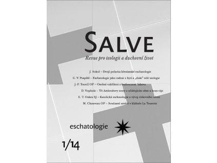 01 2014 eschatologie