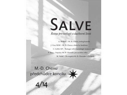 salve 4 14