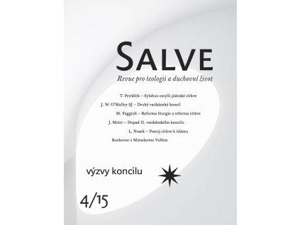 salve 4 2015