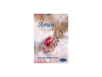 amen 0597