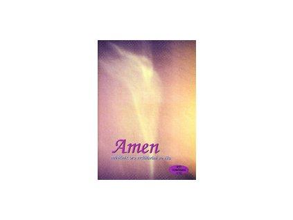 amen 0497
